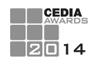 CEDIA 2014