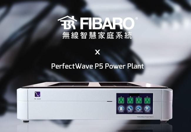 能有效解決原本直接AC供電會影響電源與聲音品質的問題